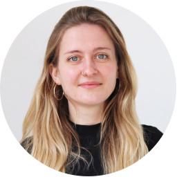 Jasmin Caspary